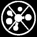 icono-sin-residuos